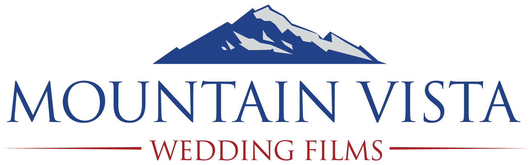Denver Wedding Videographer, Colorado Wedding Cinematographer